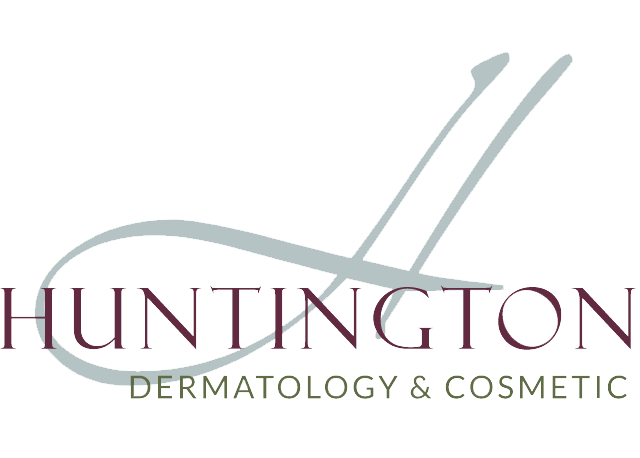 Dermatology and Cosmetic Surgery