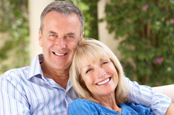 couple-with-aging-skin